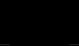 Nail Atelier logo