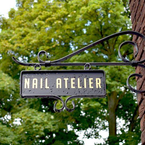 Nagelstudio Nail Atelier Sassenheim